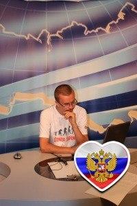 Евгений Костин