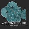 Art Movie studio