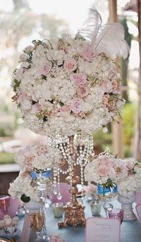 Анастасия свадебный салон дзержинск