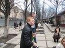 Ярослав Быков фото #46