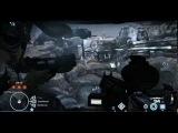 Star wars Battlefront 3 - Игры из стазиса