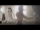 Kıvanç Tatlıtuğ ~ Öykü Karayel ❖ Katy Perry - E.T. ~✰❀ヅ❤♫