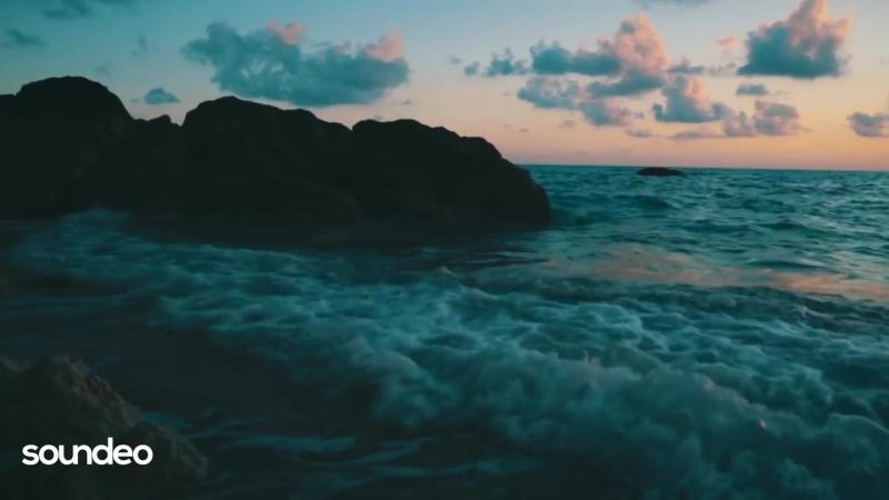 Max Oazo ft. CAMI - Supergirl (Melih Aydogan Remix) [Video Edit]