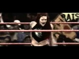 Lita:Give Me Everything You Got