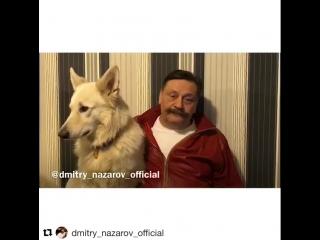 Спартак Москва- моя надежда🙏🏻