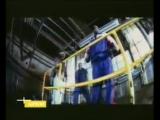 Gang Starr feat. Big Shug Freddie Foxxx - The Militia