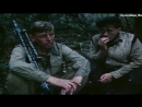В лесах под Ковелем 1 серия (1984)