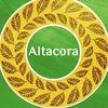 Саморазвитие и Духовность — Проект «Альтакора»