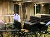 Энн из Зеленых крыш 3(христианский фильм)