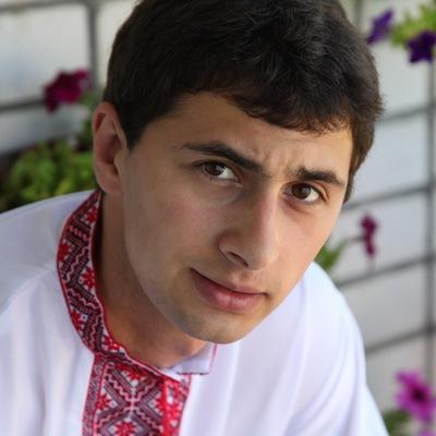 Володимир Любко, 10 июня , Киев, id70907000