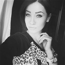 Alina Usmanova. Фото №2