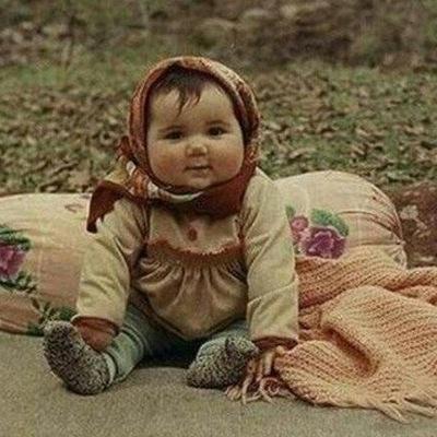 Индира Жапбасбаева, 9 января 1983, Москва, id52219509