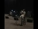 Новое видео из Инстаграма Ари. Паблик sunshine Ariana.