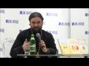 о Андрей Ткачев -исповедь