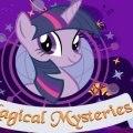 Магия мастеров