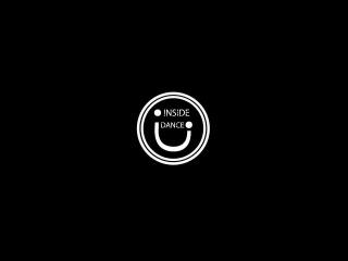 SU&D3 | Битва стилей | Ли Некрасова вс. Раш