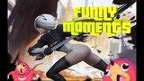 Приколы в играх #3 | Баги, Приколы, Фейлы, Трюки, Смешные Моменты #funnymoments #funny #wtf #lol #игры #смешныемоменты #fifa #pubg #пубг #пабг #nfs #farcry