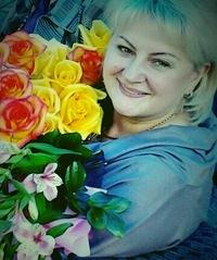 Ирина Бондаренко, 18 сентября 1989, id209043361