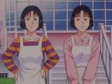 Kindaichi Shounen no Jikenbo / Дело ведет юный детектив Киндаичи [ТВ-1] - 24 серия [Persona99.GSG]