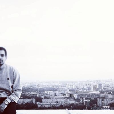 Пётр Берёзов, 12 марта , Екатеринбург, id8575377