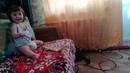 VLOG\Ребенок играет с котом\Самая лучшая игрушка из магазина Фикс Прайс