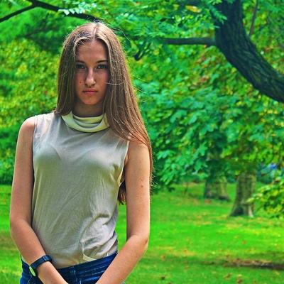 Елизавета Шадрина, 4 февраля , Тюмень, id21849777