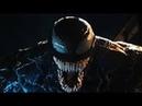 VENOM   Skillet - Monster ( Я словно монстер)
