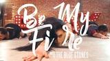 BE MY FIRE BRINN NICOLE THE BLUE STONES #PUMPFIDENCE