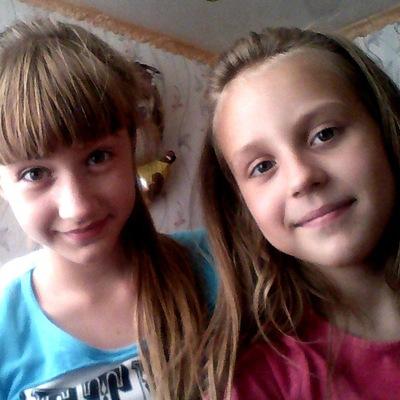 Екатерина Семенова, 14 июня , Новосибирск, id204224248