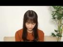 46_suzukiayane_showroom 2018年09月18日18時01分11秒