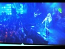 Avril Lavigne Johnson 2vLive Highlight 001 12/03/2013