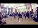 Instrutor Gafanhoto. Real Capoeira