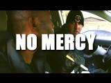 Insane Poetry &amp JP tha Hustler - No Mercy