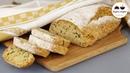 Самый легкий в приготовлении и БЕЗУМНО ВКУСНЫЙ хлеб