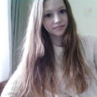 Ксения Владова, 8 июня 1998, Тимашевск, id198123337