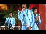 Jackson Five - Show You The Way To Go 1977