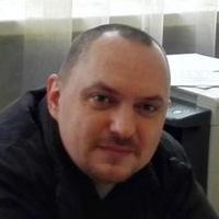Valeriy Altukhov