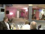 Финальный клип Павла & Инны  11 января 2014 года