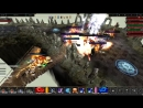 EGames Odyssey x200 - время новых героев Mu Online