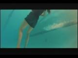 Death Pool - drowning 2