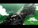 Anime365 Востон камен бога момент из аниме Big Order 2016