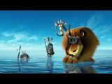 Мадагаскар 2 Побег в Африку Алекс и Марти на погрузке  Madagascar 2 Escape to Africa, часть 8