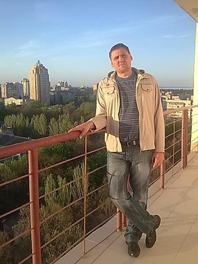 Сергей Малицкий, 30 июля 1982, Одесса, id194896887
