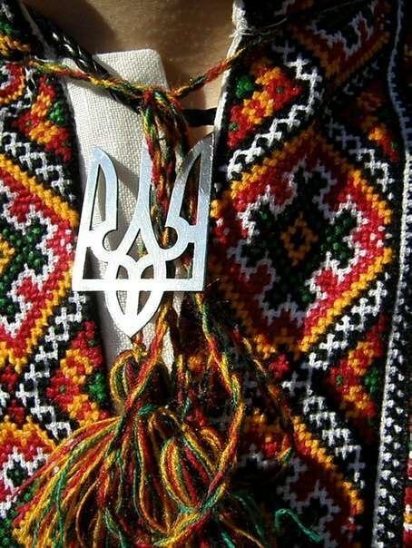 Террористы понесли большие потери под Еленовкой. В морг Донецка привезли три автобуса с трупами боевиков, - СМИ - Цензор.НЕТ 2427