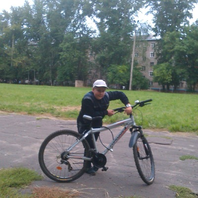 Тимофей Касаткин, 15 сентября , Киров, id195759410
