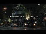 Mercedes Benz S202 x Audi A4 B7