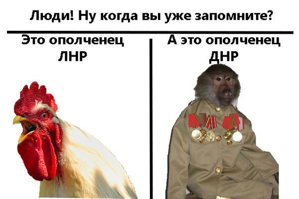 Стала известна дата следующей встречи контактной группы по Украине - Цензор.НЕТ 3795