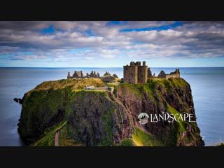 Завораживающая шотландия   beautiful scotland
