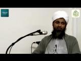 Хасан Али о том, Какое Покаяние(Тауба) Сподвижники Пророка (с.а.с.)сделали за прелюбодеяние