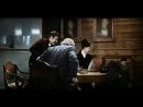 """Толстой Л.Н., """"Война и мир"""" (1967 г.) - 2 серия """"Наташа Ростова"""" (корректная версия)"""